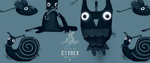 Esthex_denim